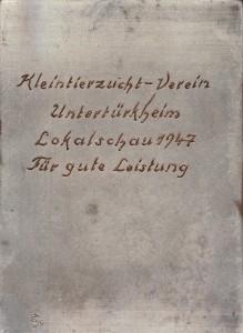 Ehrenpreis-1947-2