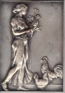 Ehrenpreis-1947
