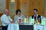 2015 05 09_Hochzeit Klaus Hübner_3728_bearbeitet-1.jpg