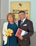 2015 05 08_Klaus Hübner Hochzeit_3009_bearbeitet-1.jpg
