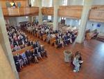 2015 05 09_Hochzeit Klaus Hübner_3288_bearbeitet-1.jpg