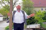 2015 05 09_Hochzeit Klaus Hübner_3480_bearbeitet-1.jpg
