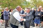 2015 05 09_Hochzeit Klaus Hübner_3490_bearbeitet-1.jpg