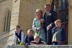2015 05 09_Hochzeit Klaus Hübner_3517_bearbeitet-2.jpg