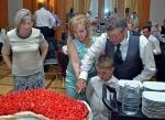 2015 05 09_Hochzeit Klaus Hübner_3688_bearbeitet-1.jpg