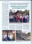 Artikel Züchterzeitung.JPG