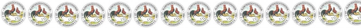 Kleintierzüchterverein Z 107 Stuttgart-Möhringen e.V.